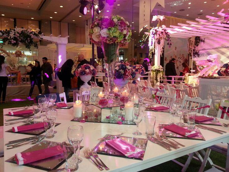 Nişan Düğün Organizasyon