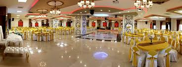 Düğün Salon Temini